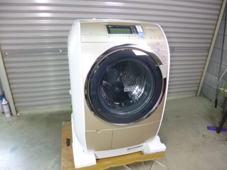 BD-V9500b-top