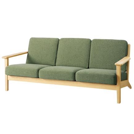unico-sofa