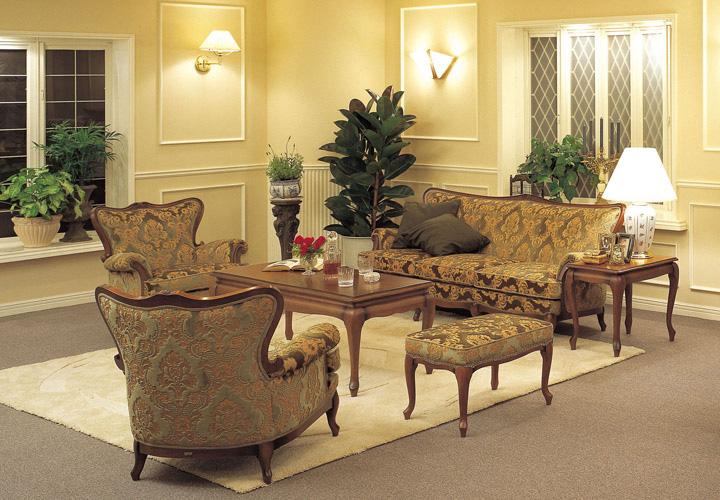 maruni--sofa