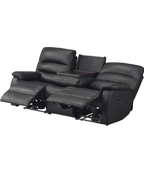 nitori-rikuraining-sofa