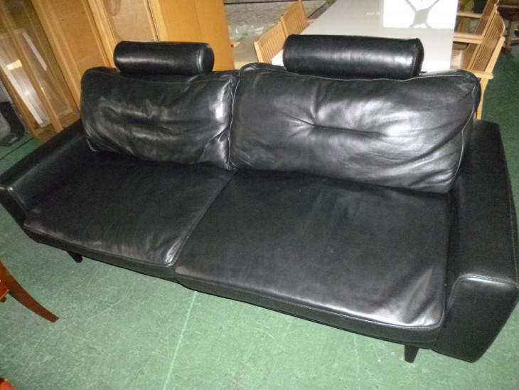 keyuka-sofa