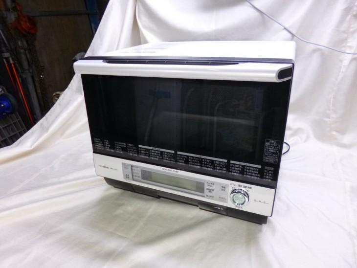 MRO-LV200-top