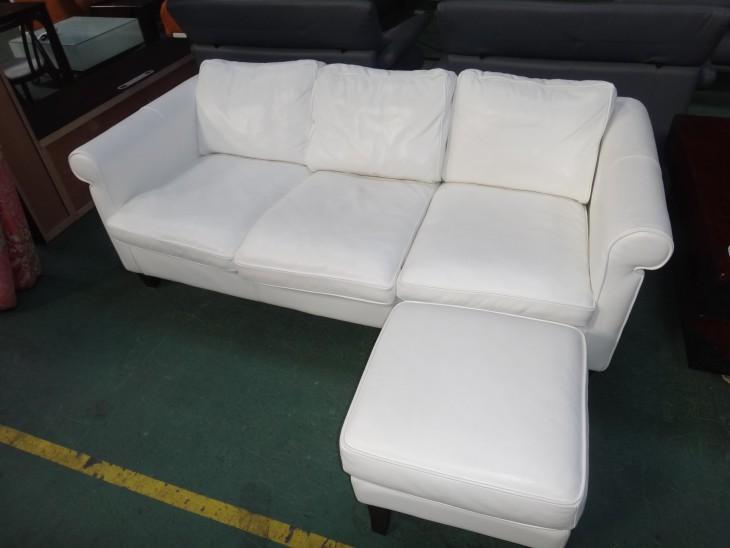 domicil-sofa