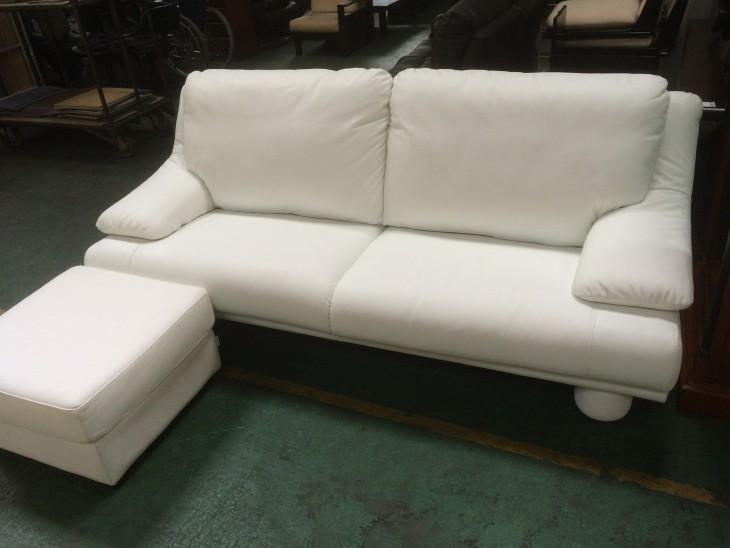 idc-sofa-319-2