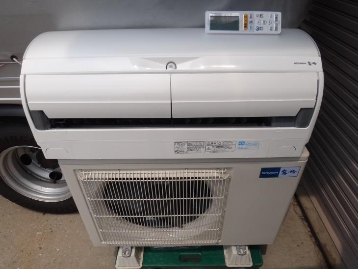 MSZ-EM40E1S-W