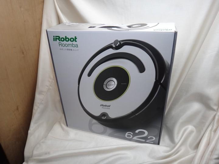 roomba-622-top