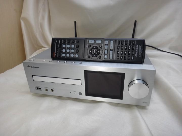 XC-HM82-S-top