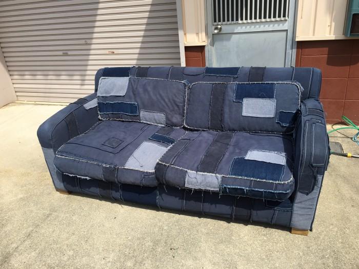 JSF-sofa-matubara